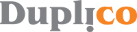 Duplico_logo mali